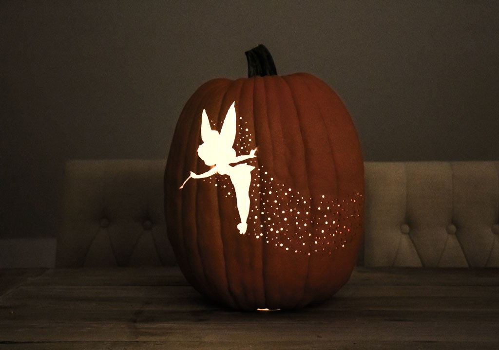 pumpkin and pixie dust. Black Bedroom Furniture Sets. Home Design Ideas