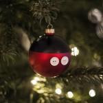 Last-Minute-Weihnachtsgeschenke für Disney-Liebhaber