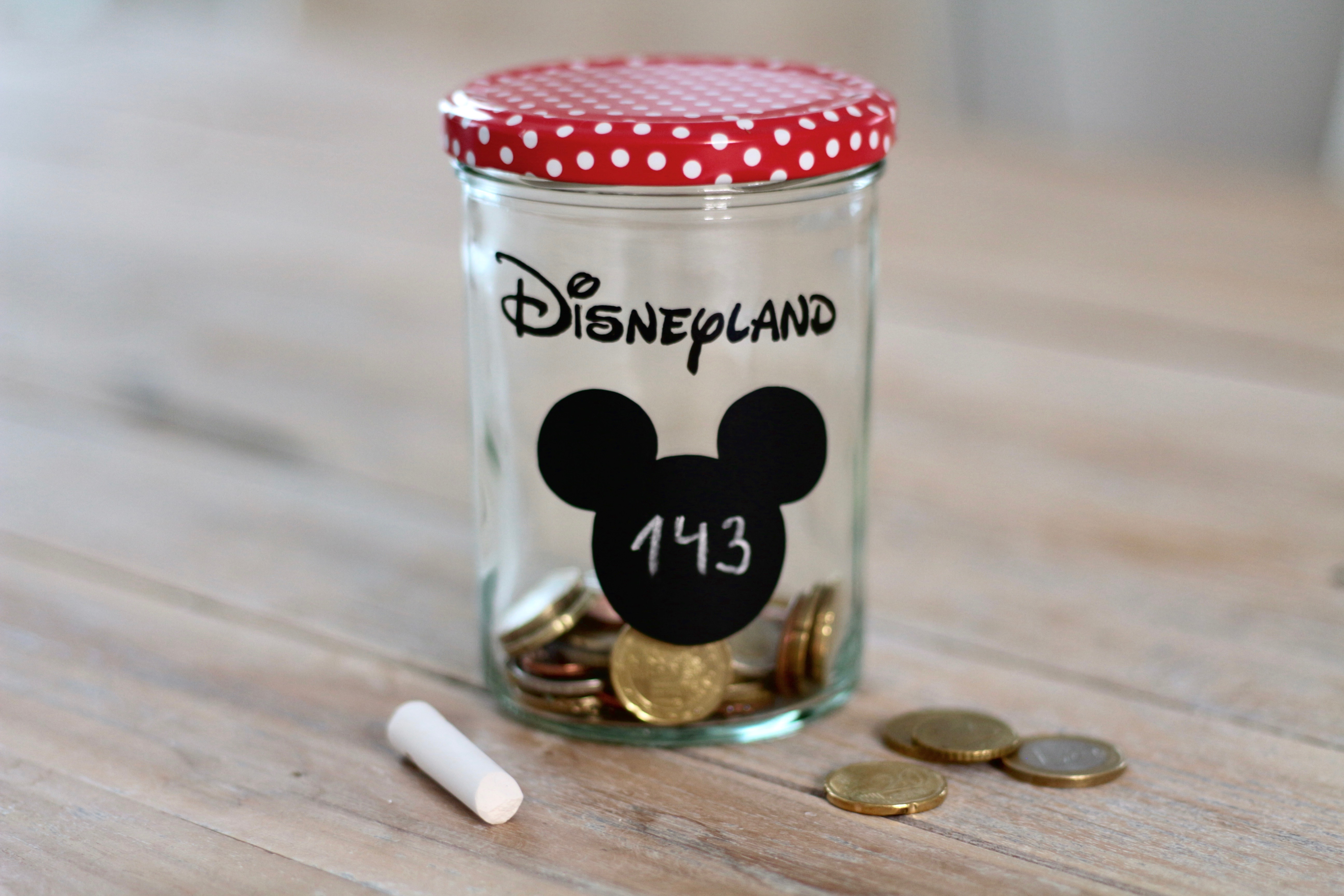 Disneyland-Countdown-Sparglas