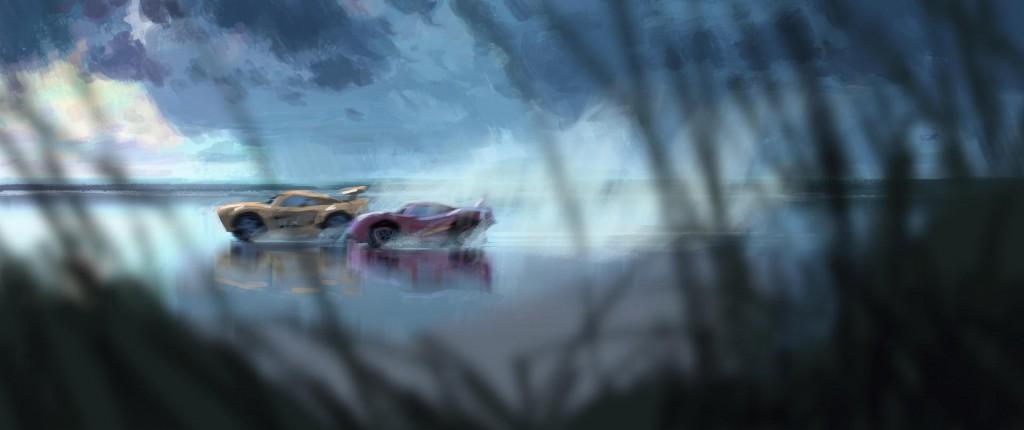 cars-3_beach