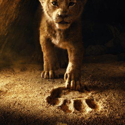 Filmkritik: Der König der Löwen (2019)