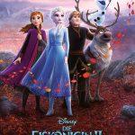 Filmkritik und Special Screening: Die Eiskönigin 2